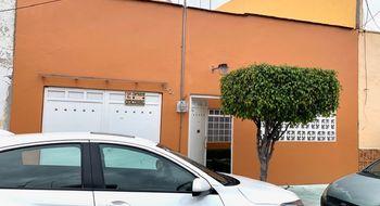NEX-34240 - Casa en Venta en La Joyita, CP 07860, Ciudad de México, con 4 recamaras, con 2 baños, con 133 m2 de construcción.