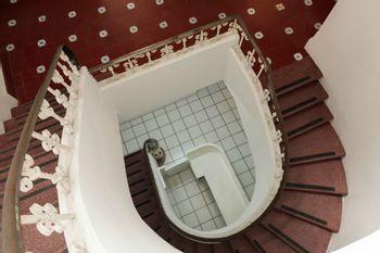 NEX-36442 - Oficina en Renta en San Miguel Chapultepec II Sección, CP 11850, Ciudad de México, con 3 recamaras, con 1 baño, con 1 medio baño, con 100 m2 de construcción.