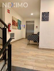 NEX-40935 - Casa en Venta, con 2 recamaras, con 2 baños, con 64 m2 de construcción en Jardín Balbuena, CP 15900, Ciudad de México.