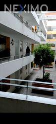 NEX-53364 - Departamento en Venta, con 2 recamaras, con 1 baño, con 65 m2 de construcción en San Pedro de los Pinos, CP 01180, Ciudad de México.