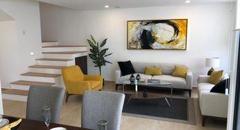 NEX-26582 - Casa en Venta en Lomas de Angelópolis, CP 72830, Puebla, con 3 recamaras, con 3 baños, con 1 medio baño, con 215 m2 de construcción.