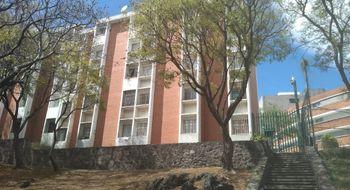 NEX-27133 - Departamento en Venta en Fuentes Brotantes, CP 14410, Ciudad de México, con 2 recamaras, con 1 baño, con 65 m2 de construcción.