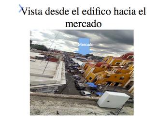 NEX-26777 - Edificio en Venta, con 27 recamaras, con 13 baños, con 5000 m2 de construcción en Atlixco Centro, CP 74200, Puebla.