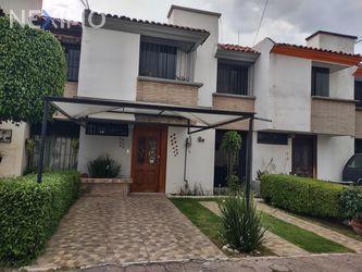 NEX-43949 - Casa en Renta, con 3 recamaras, con 2 baños, con 1 medio baño, con 120 m2 de construcción en El Cerrito, CP 72440, Puebla.