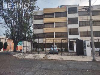 NEX-44913 - Departamento en Renta, con 3 recamaras, con 1 baño, con 80 m2 de construcción en 15 de Septiembre, CP 72227, Puebla.