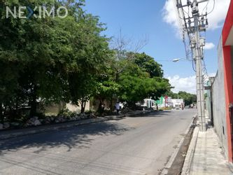 NEX-27197 - Terreno en Venta en Santa Rita, CP 97280, Yucatán.