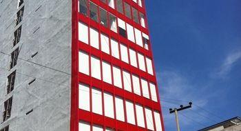 NEX-27131 - Oficina en Renta en Anzures, CP 11590, Ciudad de México, con 246 m2 de construcción.