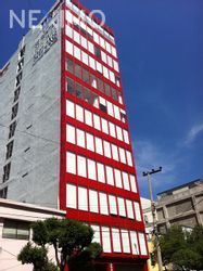 NEX-27131 - Oficina en Renta, con 246 m2 de construcción en Anzures, CP 11590, Ciudad de México.