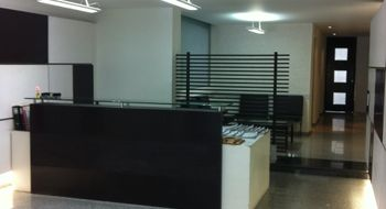 NEX-27159 - Oficina en Renta en Del Valle Centro, CP 03100, Ciudad de México, con 125 m2 de construcción.