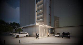 NEX-27161 - Oficina en Renta en Hipódromo Condesa, CP 06170, Ciudad de México, con 124 m2 de construcción.