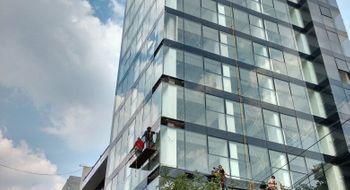 NEX-33971 - Oficina en Renta en Juárez, CP 06600, Ciudad de México, con 100 m2 de construcción.
