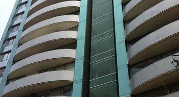 NEX-33972 - Oficina en Renta en Actipan, CP 03230, Ciudad de México, con 120 m2 de construcción.