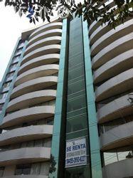 NEX-33972 - Oficina en Renta, con 120 m2 de construcción en Actipan, CP 03230, Ciudad de México.