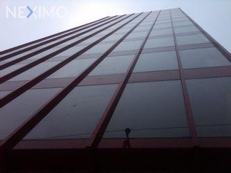 NEX-33973 - Oficina en Renta, con 142 m2 de construcción en Anzures, CP 11590, Ciudad de México.