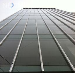 NEX-33979 - Oficina en Renta, con 107 m2 de construcción en Anzures, CP 11590, Ciudad de México.