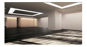 NEX-33988 - Oficina en Renta en Juárez, CP 06600, Ciudad de México, con 100 m2 de construcción.