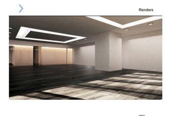 NEX-33988 - Oficina en Renta, con 100 m2 de construcción en Juárez, CP 06600, Ciudad de México.