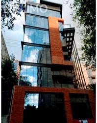 NEX-33997 - Oficina en Renta, con 726 m2 de construcción en Lomas de Chapultepec I Sección, CP 11000, Ciudad de México.
