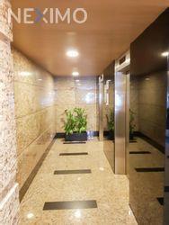 NEX-36042 - Oficina en Renta, con 340 m2 de construcción en Actipan, CP 03230, Ciudad de México.