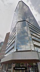 NEX-36082 - Oficina en Renta en Polanco IV Sección, CP 11550, Ciudad de México, con 5 recamaras, con 2 baños, con 230 m2 de construcción.