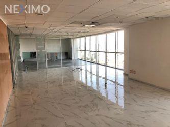 NEX-36082 - Oficina en Renta, con 5 recamaras, con 2 baños, con 230 m2 de construcción en Polanco IV Sección, CP 11550, Ciudad de México.