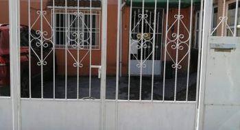 NEX-31836 - Departamento en Venta en Las Hadas Mundial 86, CP 72070, Puebla, con 2 recamaras, con 2 baños, con 74 m2 de construcción.