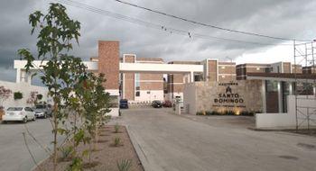NEX-32066 - Departamento en Venta en San Ramón 1a Sección, CP 72490, Puebla, con 3 recamaras, con 2 baños, con 85 m2 de construcción.