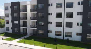 NEX-32073 - Departamento en Venta en Santiago Xicohtenco, CP 72810, Puebla, con 3 recamaras, con 3 baños, con 177 m2 de construcción.