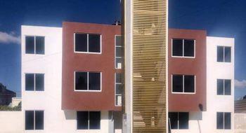 NEX-32077 - Departamento en Venta en Villa Frontera, CP 72200, Puebla, con 2 recamaras, con 1 baño, con 72 m2 de construcción.