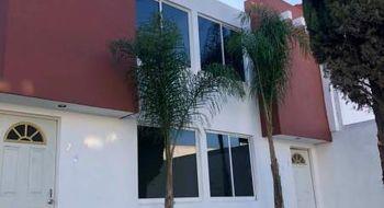 NEX-32078 - Casa en Venta en Villa Frontera, CP 72200, Puebla, con 2 recamaras, con 1 baño, con 1 medio baño, con 72 m2 de construcción.