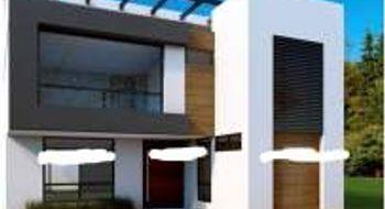 NEX-32092 - Casa en Venta en Lomas de Angelópolis, CP 72830, Puebla, con 4 recamaras, con 6 baños, con 1 medio baño, con 314 m2 de construcción.