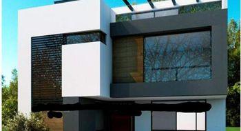 NEX-32095 - Casa en Venta en Lomas de Angelópolis, CP 72830, Puebla, con 4 recamaras, con 6 baños, con 1 medio baño, con 316 m2 de construcción.