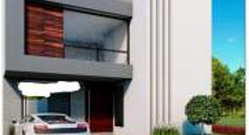 NEX-32097 - Casa en Venta en Lomas de Angelópolis, CP 72830, Puebla, con 4 recamaras, con 6 baños, con 1 medio baño, con 300 m2 de construcción.
