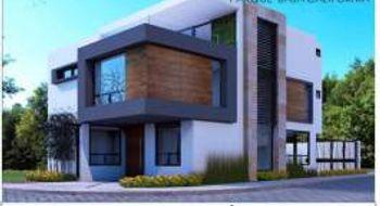 NEX-32103 - Casa en Venta en Lomas de Angelópolis, CP 72830, Puebla, con 4 recamaras, con 5 baños, con 292 m2 de construcción.