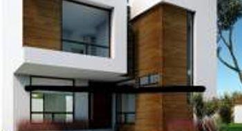 NEX-32104 - Casa en Venta en Lomas de Angelópolis, CP 72830, Puebla, con 4 recamaras, con 6 baños, con 1 medio baño, con 270 m2 de construcción.