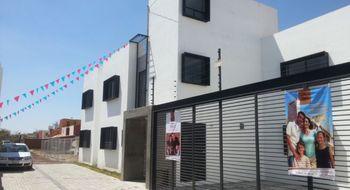 NEX-32416 - Departamento en Venta en Morillotla, CP 72813, Puebla, con 3 recamaras, con 2 baños, con 140 m2 de construcción.