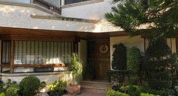 NEX-32422 - Casa en Venta en Las Ánimas, CP 72400, Puebla, con 3 recamaras, con 4 baños, con 376 m2 de construcción.