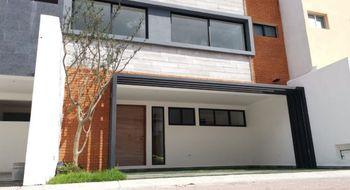 NEX-32424 - Casa en Venta en Centro, CP 72810, Puebla, con 3 recamaras, con 3 baños, con 203 m2 de construcción.