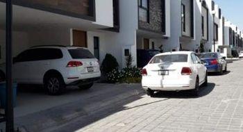 NEX-32433 - Casa en Venta en La Carcaña, CP 72776, Puebla, con 3 recamaras, con 5 baños, con 209 m2 de construcción.