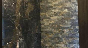NEX-34797 - Casa en Venta en Lomas de Angelópolis, CP 72830, Puebla, con 4 recamaras, con 4 baños, con 1 medio baño, con 228 m2 de construcción.