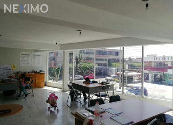 NEX-28240 - Edificio en Venta, con 12 medio baños, con 1413 m2 de construcción en El Mirador, CP 72530, Puebla.