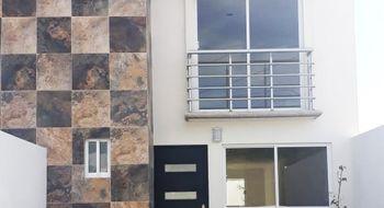 NEX-32140 - Casa en Venta en Concepción Sur, CP 72494, Puebla, con 2 recamaras, con 2 baños, con 109 m2 de construcción.