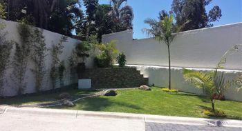 NEX-27484 - Terreno en Venta en Palmira Tinguindin, CP 62490, Morelos, con 1 m2 de construcción.