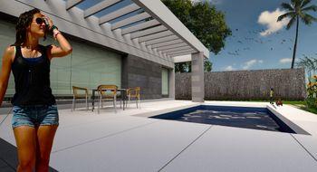 NEX-28105 - Casa en Venta en Acapatzingo, CP 62493, Morelos, con 3 recamaras, con 4 baños, con 330 m2 de construcción.
