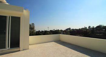 NEX-28106 - Casa en Venta en Lomas de Atzingo, CP 62180, Morelos, con 3 recamaras, con 3 baños, con 1 medio baño, con 165 m2 de construcción.