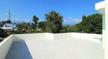 NEX-28107 - Casa en Venta en Lomas de Atzingo, CP 62180, Morelos, con 2 recamaras, con 2 baños, con 1 medio baño, con 138 m2 de construcción.