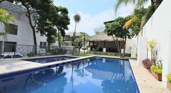 NEX-28109 - Casa en Venta en Centro Jiutepec, CP 62550, Morelos, con 4 recamaras, con 2 baños, con 1 medio baño, con 119 m2 de construcción.
