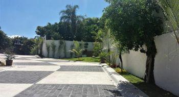 NEX-28112 - Terreno en Venta en Palmira Tinguindin, CP 62490, Morelos.