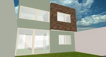 NEX-28113 - Casa en Venta en Jardín Tetela, CP 62136, Morelos, con 4 recamaras, con 3 baños, con 166 m2 de construcción.