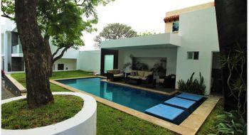 NEX-28116 - Casa en Venta en Ampliación Chapultepec, CP 62576, Morelos, con 3 recamaras, con 3 baños, con 252 m2 de construcción.